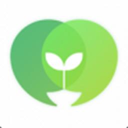 学童乐早教平台appv2.1.6安卓版