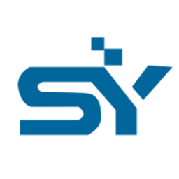 SY查车(车辆监管平台)appv1.0.1.9安卓版