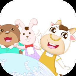 一起玩吧手游盒子appv2.2.2最新版