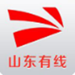 掌上经分(资讯服务平台)appv2.0.7安卓版