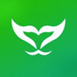 大知云校官方版appv5.4最新版