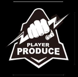 创造玩家(游戏社区)appv46.0430.1安卓版