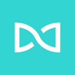 精准断食(科学瘦身)appv1.1.4安卓版