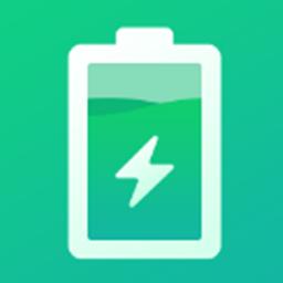 电池降温助手appv1.0.6安卓版