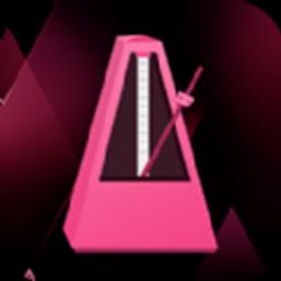 节拍器鼓动appv1.0.8安卓版