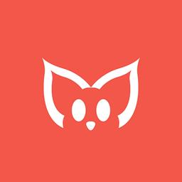 �色(游�蜷_黑社�^)APPv1.0.0安卓版