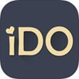 I Do�勖�(��哿奶熘�手)appv2.4.4 安卓版