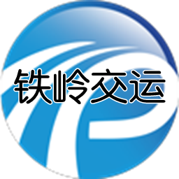 �F�X交�\如意行(�叽a乘�)1.0.5 安卓版