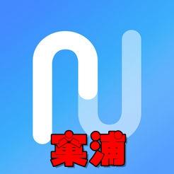 窠浦全球分享旅行app4.7.7官方版