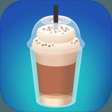 放置咖啡店(咖啡店模�M器)1.11.1安卓版