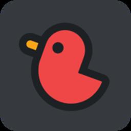 �_��陪玩appv1.0.0.2最新版