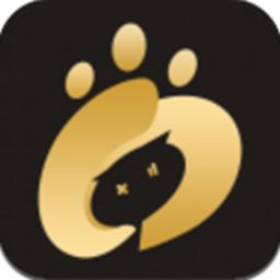 尚游戏(游戏平台助手)appv1.2.4安卓版