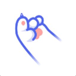 �爪密友空�g(密友聊天)appv0.3.0安卓版
