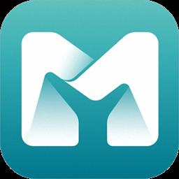 福利壁纸计划appv1.1.2最新版