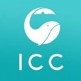 ICC全球跨境商城app(�商���I平�_)1.0安卓版