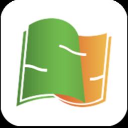 52高考网(升学指导)appv2.7.2官方版