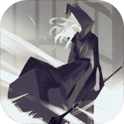 拯救大魔王重生�荣�免�M版v1.0.3安卓版