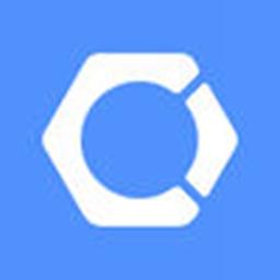 企搜客(精准拓客)appv1.2 安卓版