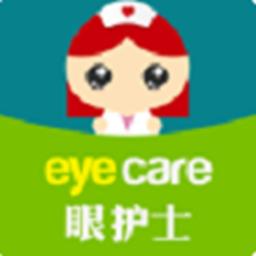 眼护士(智能护眼)appv3.4.0安卓版