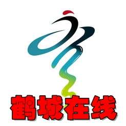 �Q城在�哈���I便民服��app4.0.0最新版