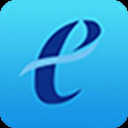 平凉综合办公系统appv3.1.7官方版