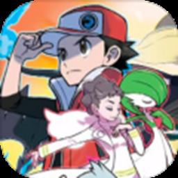 pokemon masterv1.0.0安卓版