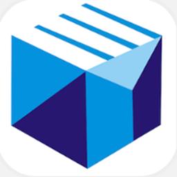 天元农商(农产品交易)appv2.5.7安卓版