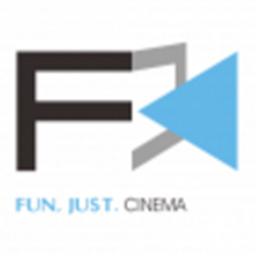 方进电影票购票appv3.8.1安卓版