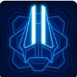 毁灭者官网最新福利版v1.03安卓版