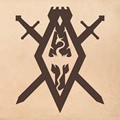 上古卷轴:刀锋(老滚手游)