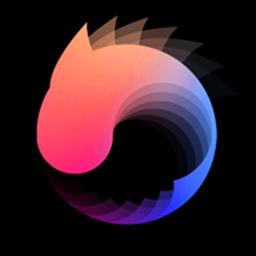 Movepic(图片动态特效)appv1.5安卓版