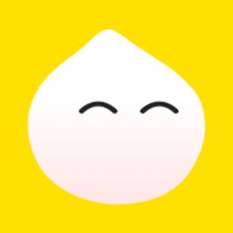 �嵬�(今日�^�l)appv3.1.1安卓版