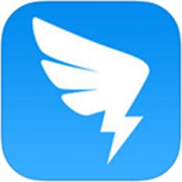 钉钉步数修改器appv5.1.1安卓版