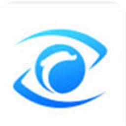 智慧赤峰(�V播���_)appv3.0.3安卓版