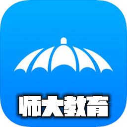 师大教育app(学校教育)v1.0.0安卓版