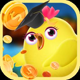 吃鸡问答(趣味答题)appv1.0安卓版