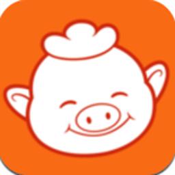手机猪八戒(外包服务)appv6.8.60安卓版