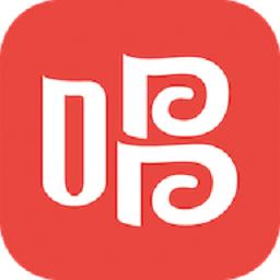 唱吧HD(无限K歌)手机版1.5.1 安卓最新版
