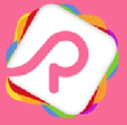 美图拼图appv1.0最新版