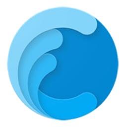 鲸看看影视最新版appv1.9.0安卓版