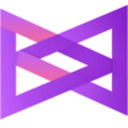 超越视频appv1.0.10最新版