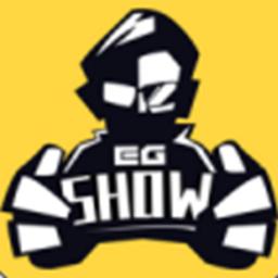 EG Show(电竞赛事资讯)appv1.4.0安卓版