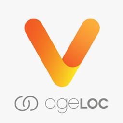 V身达人(运动健身)appv2.1.0安卓版