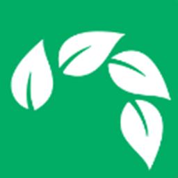 爱西乡(本地新闻资讯)appv1.1.1安卓版