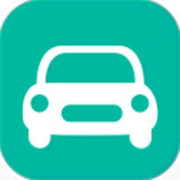 有车之家(汽车资讯)appv1.0.0安卓版