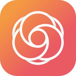 百花众创(创业社区)appv0.4.21安卓版