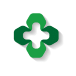 潇湘医生(在线医疗平台)appv0.0.1安卓版