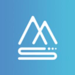 小善健康管家appv1.0安卓版