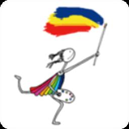 宝贝计画(绘画教学)appv3.4.9安卓版