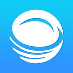 易消防云课堂appv1.0.7最新版